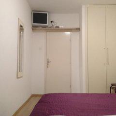 Отель Springs Черногория, Будва - отзывы, цены и фото номеров - забронировать отель Springs онлайн сейф в номере