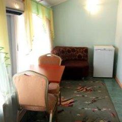 Мини-Отель Дон Кихот фото 9