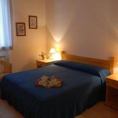 Отель San Domenico Residence Сиракуза фото 11