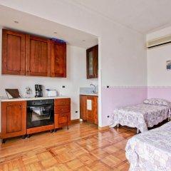 Отель Rent Rooms Filomena & Francesca в номере