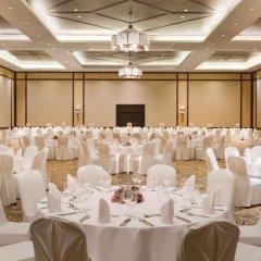 Djibouti Palace Kempinski in Djibouti, Djibouti from 384$, photos, reviews - zenhotels.com event-facility photo 2