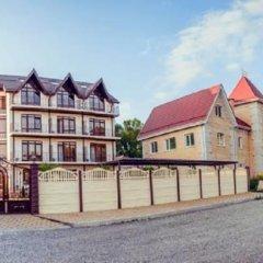 Гостиница Riviera Guest House в Сочи отзывы, цены и фото номеров - забронировать гостиницу Riviera Guest House онлайн фото 7