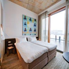 Отель Pontsteiger Нидерланды, Амстердам - отзывы, цены и фото номеров - забронировать отель Pontsteiger онлайн детские мероприятия