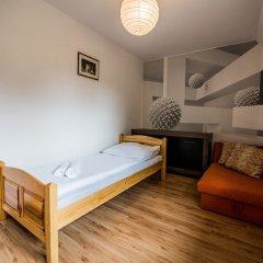Отель Rentplanet Apartament Nowotarska Закопане комната для гостей фото 4
