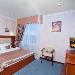 Гостиница Аурелиу комната для гостей фото 13