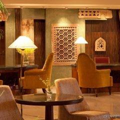 Отель The Taj Mahal Hotel New Delhi Индия, Нью-Дели - отзывы, цены и фото номеров - забронировать отель The Taj Mahal Hotel New Delhi онлайн интерьер отеля фото 3