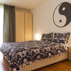 Отель Vitosha Downtown Apartments Болгария, София - отзывы, цены и фото номеров - забронировать отель Vitosha Downtown Apartments онлайн фото 24