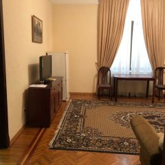Отель Residence Park Hotel Узбекистан, Ташкент - отзывы, цены и фото номеров - забронировать отель Residence Park Hotel онлайн удобства в номере