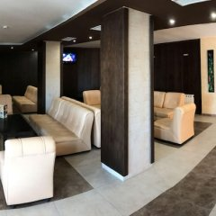 Отель Neviastata Болгария, Левочево - отзывы, цены и фото номеров - забронировать отель Neviastata онлайн интерьер отеля фото 3