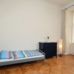 Апартаменты Mivos Prague Apartments комната для гостей фото 12
