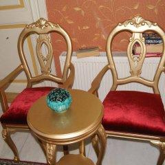 Le Safran Suite Турция, Стамбул - 2 отзыва об отеле, цены и фото номеров - забронировать отель Le Safran Suite онлайн в номере