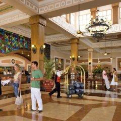 Отель RIU Montego Bay All Inclusive развлечения