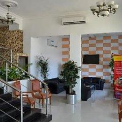 Отель Green House Resort ОАЭ, Шарджа - 1 отзыв об отеле, цены и фото номеров - забронировать отель Green House Resort онлайн фото 5