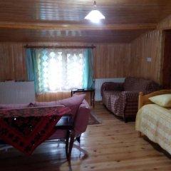 Отель Inceler Konagi Артвин фото 21