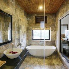 Отель Hoi An Maison Vui Villa ванная