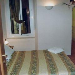 Отель Tomas балкон