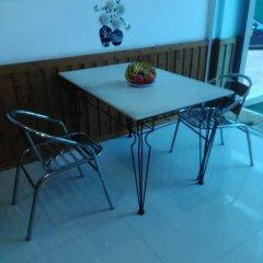Отель Andaman Boutique Patong фото 4
