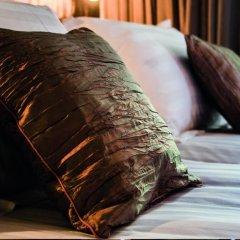 Отель Amosa Liège Бельгия, Льеж - отзывы, цены и фото номеров - забронировать отель Amosa Liège онлайн с домашними животными