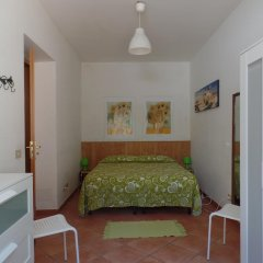 Отель Bivani Tibullo Италия, Палермо - отзывы, цены и фото номеров - забронировать отель Bivani Tibullo онлайн детские мероприятия
