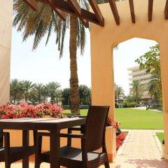 Отель Radisson Blu Hotel & Resort ОАЭ, Эль-Айн - отзывы, цены и фото номеров - забронировать отель Radisson Blu Hotel & Resort онлайн фото 9