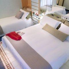 Отель Atlantic Италия, Риччоне - отзывы, цены и фото номеров - забронировать отель Atlantic онлайн комната для гостей