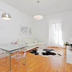 Отель Cozy Domus My Extra Home Италия, Рим - отзывы, цены и фото номеров - забронировать отель Cozy Domus My Extra Home онлайн детские мероприятия