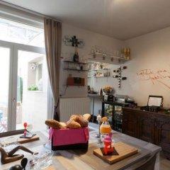 Отель Holidayhome Bruges @ Home детские мероприятия