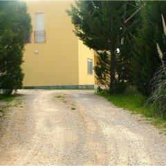 Отель Pozzo Misseo Матера фото 9