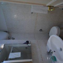 Hotel Alexis ванная фото 5
