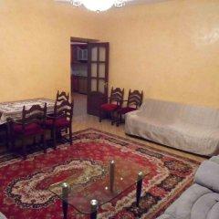 Отель Jermuk Guest House Армения, Джермук - отзывы, цены и фото номеров - забронировать отель Jermuk Guest House онлайн комната для гостей фото 3
