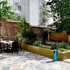 Adalı Hotel Турция, Эдирне - отзывы, цены и фото номеров - забронировать отель Adalı Hotel онлайн фото 5