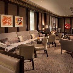 Отель Rosewood Hotel Georgia Канада, Ванкувер - отзывы, цены и фото номеров - забронировать отель Rosewood Hotel Georgia онлайн интерьер отеля фото 3