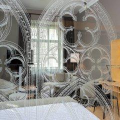 Отель Le Méridien Wien Австрия, Вена - 2 отзыва об отеле, цены и фото номеров - забронировать отель Le Méridien Wien онлайн удобства в номере
