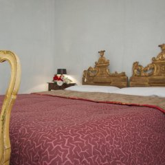 Отель Residenza Ca' Dorin Италия, Венеция - отзывы, цены и фото номеров - забронировать отель Residenza Ca' Dorin онлайн детские мероприятия