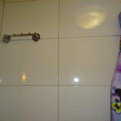 Гостиница Соня ванная