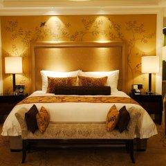 Отель Wyndham Grand Plaza Royale Oriental Shanghai Китай, Шанхай - отзывы, цены и фото номеров - забронировать отель Wyndham Grand Plaza Royale Oriental Shanghai онлайн комната для гостей