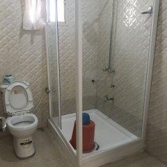 Отель PennyHill Suites and Resorts Нигерия, Энугу - отзывы, цены и фото номеров - забронировать отель PennyHill Suites and Resorts онлайн ванная фото 2