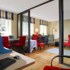 Goldener Hirsch, A Luxury Collection Hotel Зальцбург комната для гостей фото 2