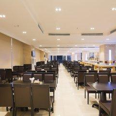 Отель Dendro Gold Нячанг помещение для мероприятий фото 2
