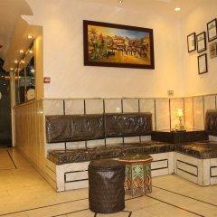 Arab Tower Hotel интерьер отеля фото 3