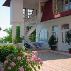 Гостиница Korall Pansionat в Сочи отзывы, цены и фото номеров - забронировать гостиницу Korall Pansionat онлайн фото 3