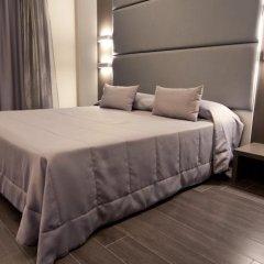 Отель Albergo Dei Laghi Турате комната для гостей фото 4