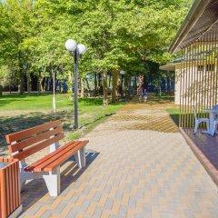 Парк-отель Восход