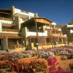 Taba Hotel & Nelson Village фото 2