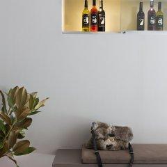 Апартаменты Apartments Rambla 102 интерьер отеля фото 2