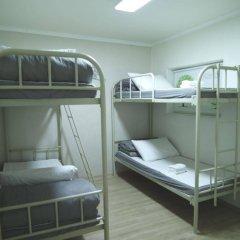 Отель Dongdaemun Guesthouse Южная Корея, Сеул - отзывы, цены и фото номеров - забронировать отель Dongdaemun Guesthouse онлайн спа фото 2