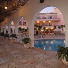 Отель Apartamentos Clube Vilarosa Португалия, Портимао - отзывы, цены и фото номеров - забронировать отель Apartamentos Clube Vilarosa онлайн помещение для мероприятий