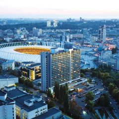 Премьер Отель Русь фото 9