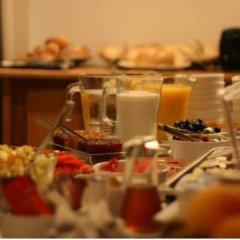 Отель Chancilleria Испания, Херес-де-ла-Фронтера - отзывы, цены и фото номеров - забронировать отель Chancilleria онлайн питание фото 3