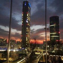 Отель Admiral Hotel Италия, Милан - 1 отзыв об отеле, цены и фото номеров - забронировать отель Admiral Hotel онлайн